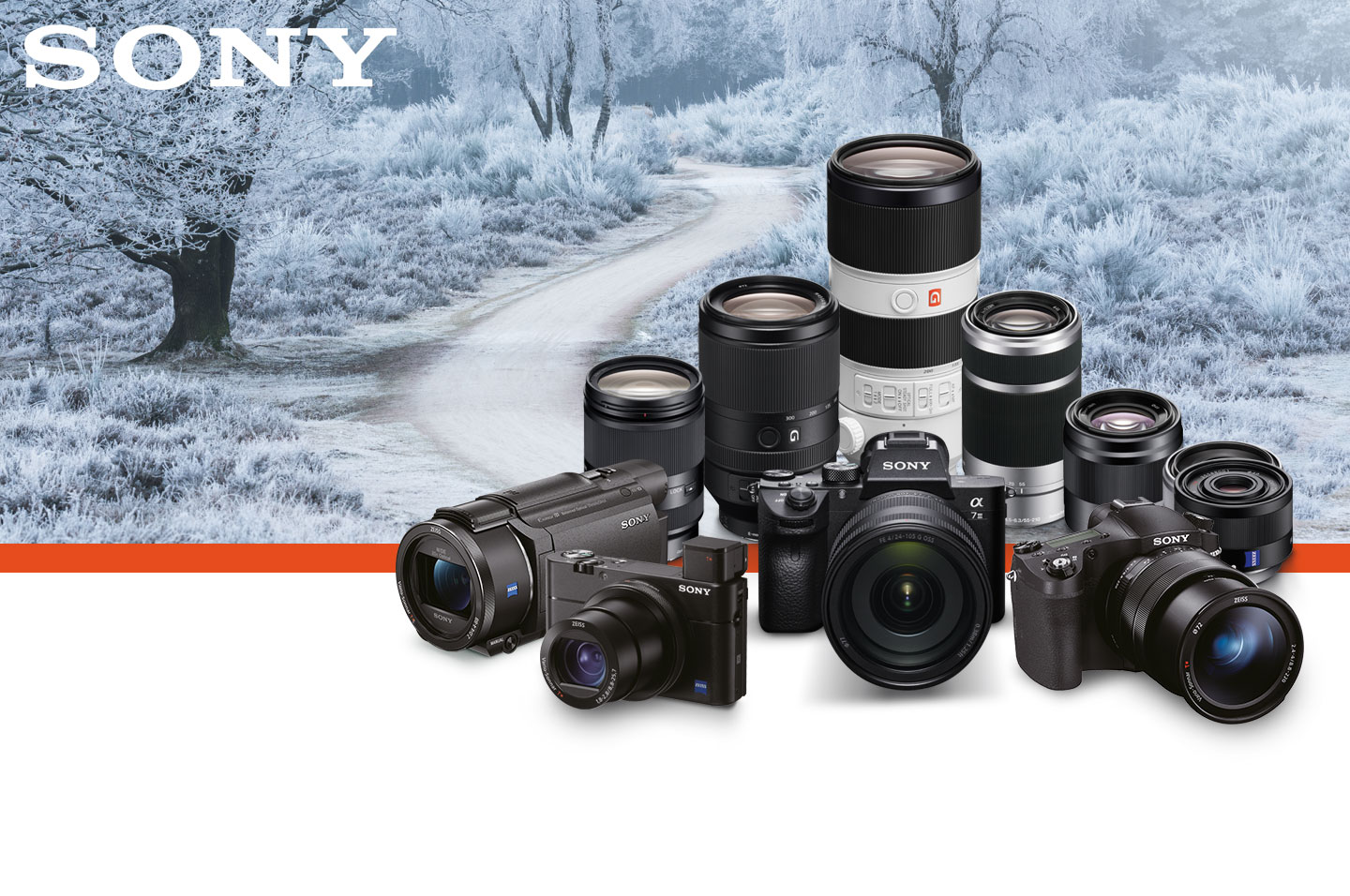 Sony_Winter